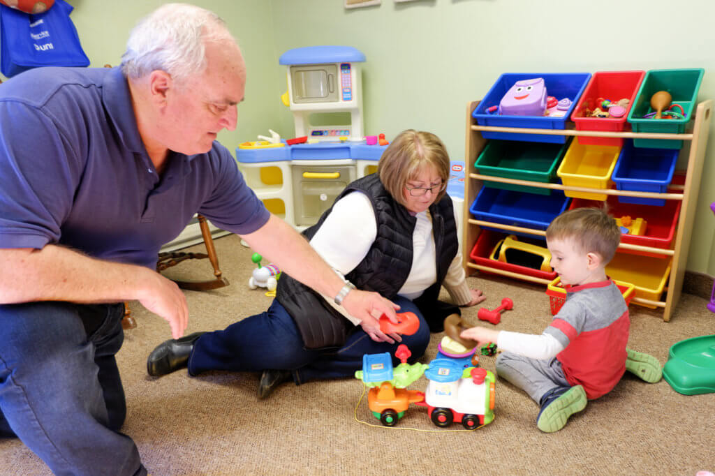 grandparents moncton salisbury playgroup support