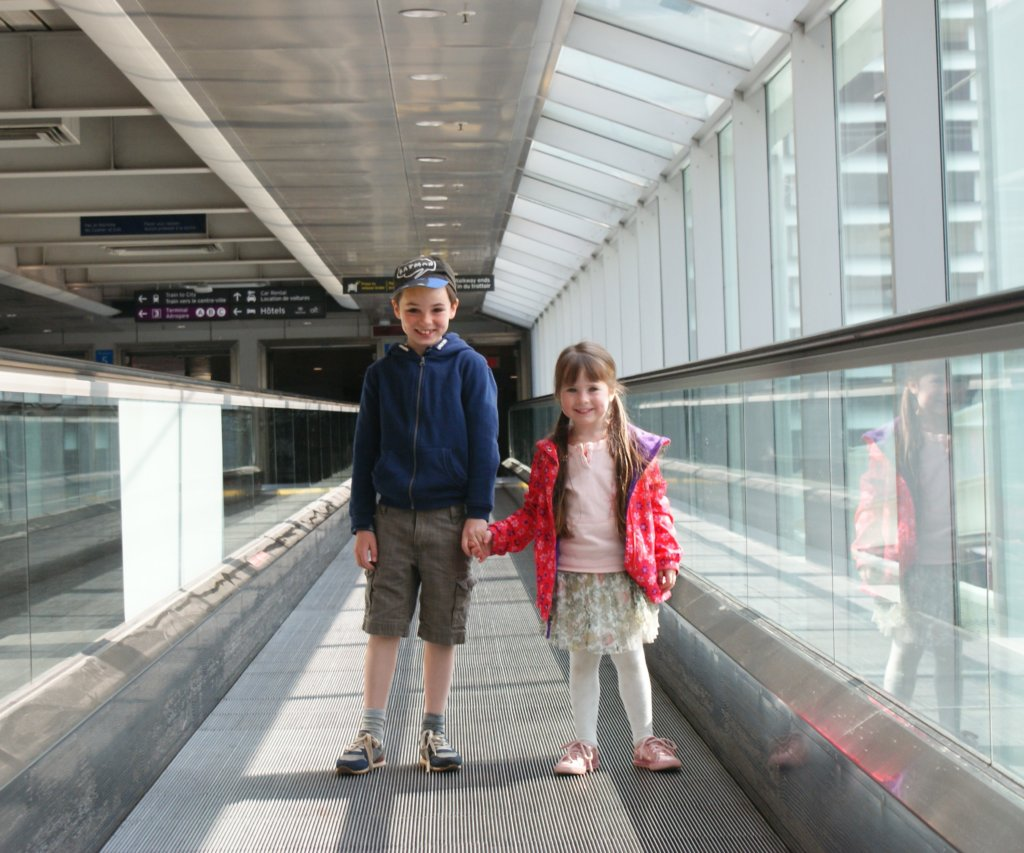 Tips for traveling internationally with kids daubneys adrift pickle planet slow travel