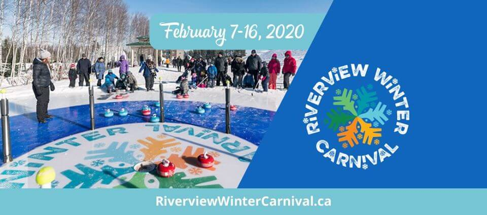 riverview winter carnival 2020