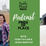pride of place new brunswick moncton pickle planet podcast