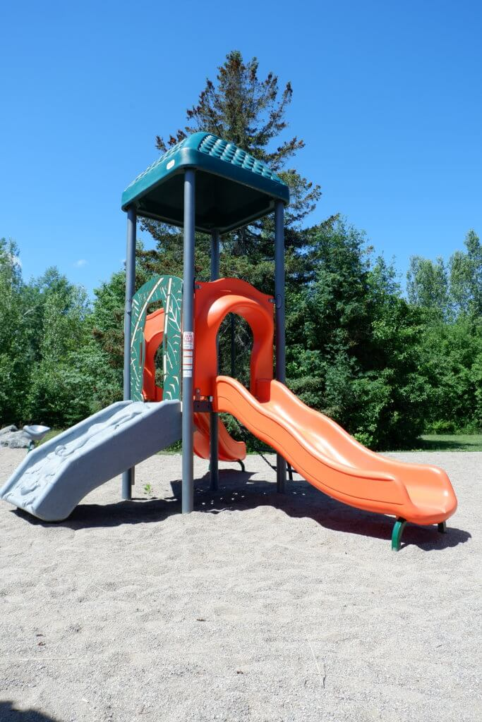 candlewood park playground moncton highway water feature pickle planet toddler