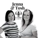 podcast mom parenting pickle planet moncton new brunswick jenna morton tosh taylor